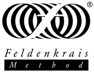 fk-logo_text_r_2176x1682