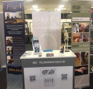 expo-stand